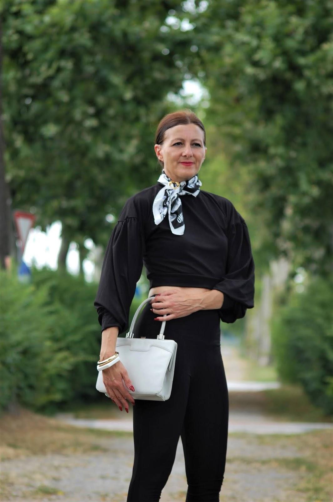 fashion blogger e marketing