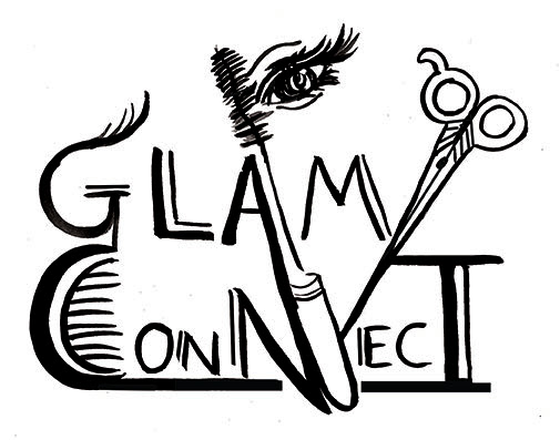 Glam Connect