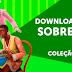 Download The Sims 4 Sobrenatural Coleção de Objetos + Crack