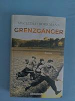 https://sommerlese.blogspot.com/2018/10/grenzganger-mechthild-borrmann.html