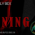 #releaseblitz - The Turning by Emily Bex  @agarcia6510  @emily_bex