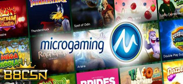 Game Slot Online Uang Asli Gampang Serta Memberikan Keuntungan