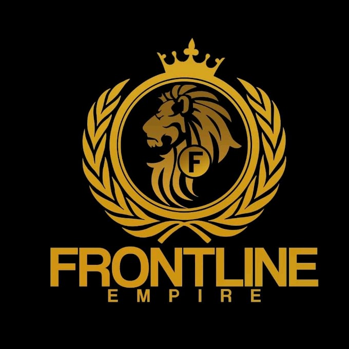 Frontline Empire Official Organizers Of Sokpan Belle Contest Unveils New Logo