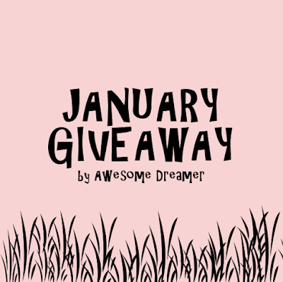 https://rawkkstylo.blogspot.com/2020/01/january-giveaway-by-awesome-dreamer.html