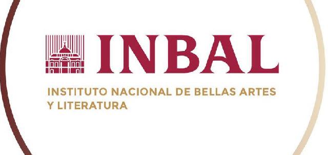 INBAL gestiona ruta para garantizar pago a personal contratado por Capítulo 3000