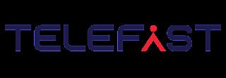 Loker PT Telefast Indonesia Tegal