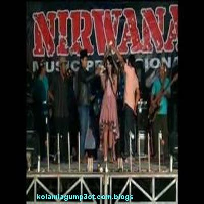 Download Kumpulan Lagu Om Nirwana Dangdut Koplo Mp3 Terpopuler