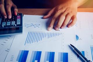 Erros básicos que todos os investidores devem evitar !