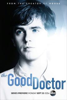 https://www.filmweb.pl/serial/The+Good+Doctor-2017-790126