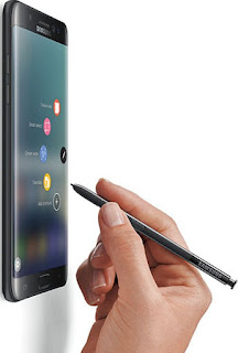 Samsung Galaxy Note 8 Guide