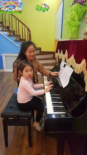 piano fun cơ sở mầm non happy kids tt18 văn phú