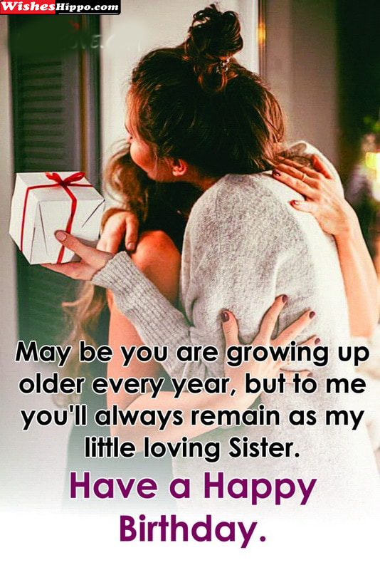 200 Best Happy Birthday Wishes For Cousin Brother Messages Images Wisheshippo