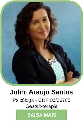 Psicóloga em Salvador, Artigos sobre Psicologia, Psicóloga On Line, Terapia On Line
