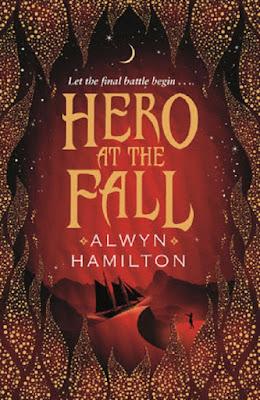 https://anightsdreamofbooks.blogspot.com/2017/12/cant-wait-wednesday-no-44-hero-at-fall.html