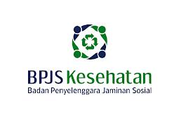 Bpjs insurance sharing experiences
