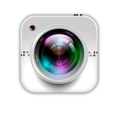 Selfie Camera HD APK