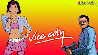 Grand Theft Auto: Vice City Download For Android