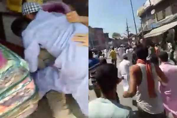 news-and-information-about-jaipur-clash-between-muslim-and-police