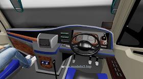 Simulator Mod Indonesia