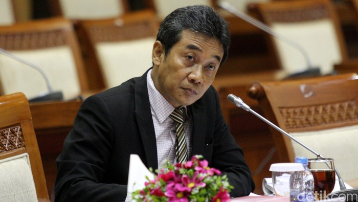51 Pegawai KPK Resmi Disingkirkan, Direktur KPK: Sudah Sesuai Kehendak Presiden Belum? Harusnya Dipastikan Lagi!