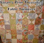 Table Turnover