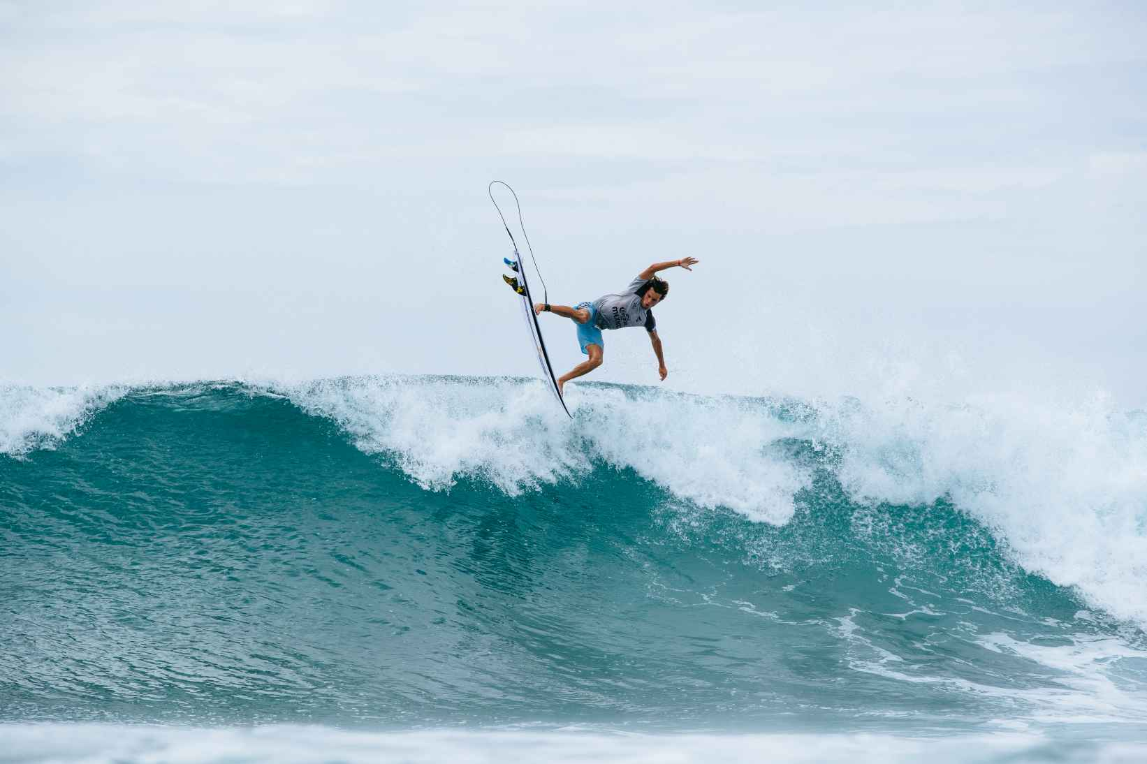 surf30 corona open mexico Herdy M 21MEX TYH6986