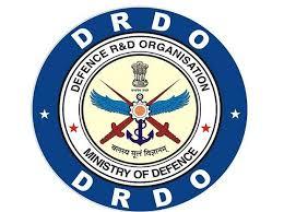 DRDL Hyderabad Recruitment 2021 Apply 10 JRF Vacancies| DRDO DRDL Recruitment 2021-22