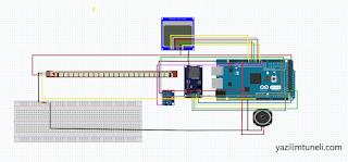 Arduino ile Akıllı Eldiven Yapımı