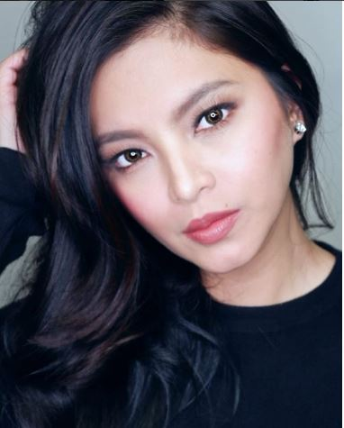 Fans Weren't Able To Contain Their Happiness After Meeting Angel Locsin