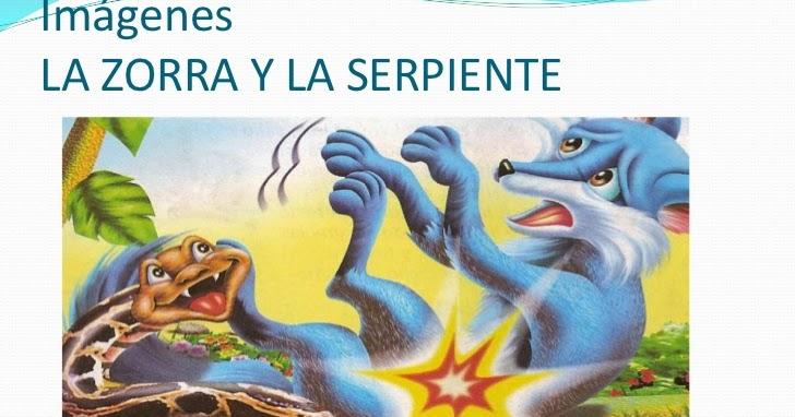 Tema Relatos Breves - cover