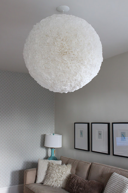 Angicafe Diy Tuning Lampy Regolit Ikea Cz 2