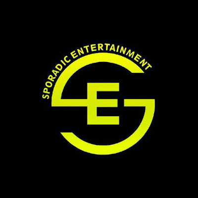 Update: Sporadic Entertainment Launches Their Social Media Feeds