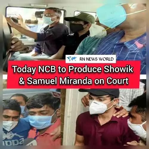 NCB-to-produce-Showik-Chakraborty-Samuel-Miranda-On-court-today
