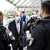 Alemania impone el confinamiento en el distrito del matadero con más de 1.300 trabajadores contagiados