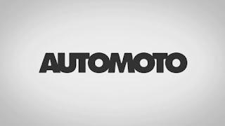 Automoto du 26 mai 2019