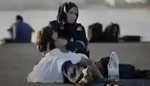 حق المصريات فين سؤال لابد من الاجابة عليه
