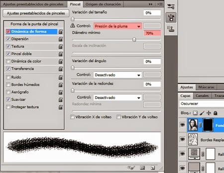 Convertir_una_Fotografia_en_Dibujo_a_Lapiz_con_Photoshop_12_by_Saltaalavista_Blog