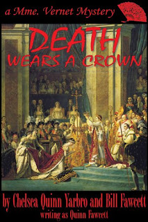https://www.amazon.com/Death-Wears-Crown-Vernet-Book-ebook/dp/B00CA9J1KE/ref=la_B000APXGJ2_1_81?s=books&ie=UTF8&qid=1484514030&sr=1-81&refinements=p_82%3AB000APXGJ2