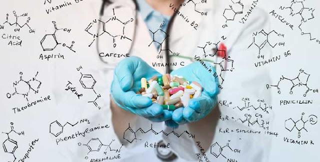 Efek Placebo dan Covid-19