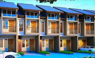 Dijual Rumah Kawasan Nusadua Bali