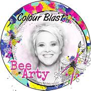 https://beearty.com.au/