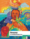 Veracruz Tercer grado La entidad donde vivo 2021-2022