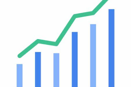 Cara Visualisasi Data