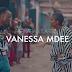 Music Video : Barnaba Ft Vanessa Mdee – Chausiku : Download Mp4