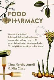 http://lubimyczytac.pl/ksiazka/4231442/food-pharmacy