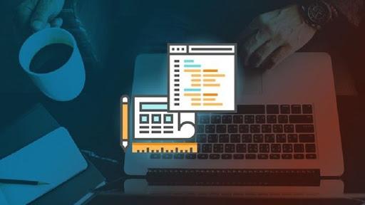 Java Programming(Strings):basics for beginners