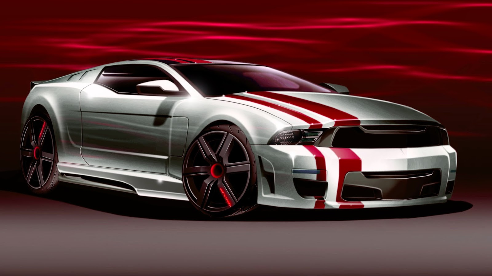 Muscle Cars Wallpapers 1080p Cars Wallpapers Hd Free To Download Now Free Hd Wallpapers