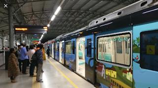 रेल, मेट्रो, उड़ानें बंद रहेंगी, जानिए भारत कैसे तैयार है जनता कर्फ्यू के लिए