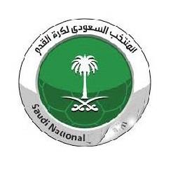 Latest Jobs in Saudi Arabia For Grader Operator & Doors Operator 2021