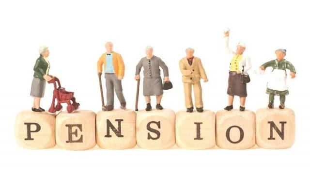 AMLO, jubilación, economía